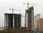 Уменьшилось количество существенных условий договора аренды земли